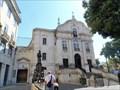 Image for Igreja de Santo António de Lisboa  -  Lisbon, Portugal