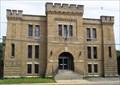 Image for Bradford Armory - Bradford, PA
