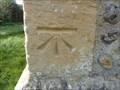 Image for Benchmark - St Peter - Ridlington, Norfolk
