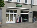 Image for OXFAM - Erfurt, TH, Germany