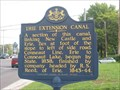 Image for Erie Extension Canal