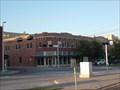 Image for Main Street Arcade - Oklahoma City, OK
