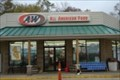 Image for A&W - LeClaire, Iowa