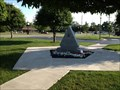 Image for 9/11 Memorial - Warsaw, Indiana