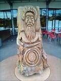 Image for Biripi Country - Purfleet, NSW, Australia