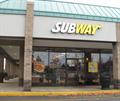 Image for Subway #7513 - Rio Hill Shopping Center - Charlottesville, VA