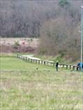 Image for Vayres Modélo, Vayres sur Essonne, France