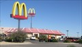 Image for McDonalds - Truth or Consequences, NM