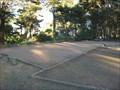 Image for Pétanque court - Golden Gate Park - San Francisco, CA