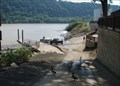 Image for Ohio River Boat Ramp  -  East Liverpool, OH