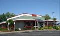 Image for Denny's - Mack Rd - Sacramento, CA