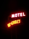Image for McGuire's Motel - Waterford, MI