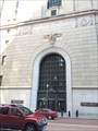 Image for United States Post Office and Courthouse - Pittsburgh, PA