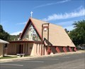 Image for Community Methodist Church - Valley Springs, CA