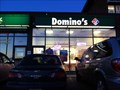 Image for Domino's Pizza - Victoria Ave - Greenfield Park - QC