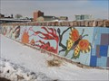 Image for CommUnity Youth Mosaic – Sioux Falls, SD