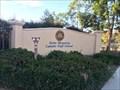 Image for Santa Margarita Catholic High School - Rancho Santa Margarita, CA