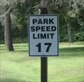 Image for 17mph - Pratt's Falls Park, Manlius, NY