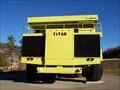 Image for World's Largest Dump Truck - Sparwood, British Columbia