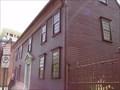 Image for OLDEST-Surviving House - Newport, Rhode Island