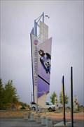 Image for Utah Olympic Park - Park City UT