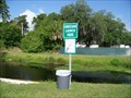 Image for Cross Bayou Canal - Pinellas Park, FL