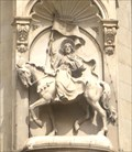 Image for Jaume el Conqueridor - Barcelona, Spain