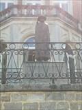 Image for Quelqu'un – Namur(jambes), Belgium