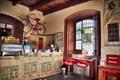 Image for Cafe Studio - Antigua, Guatemala