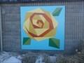 Image for Drew's Rose - Foodland - Wellington, ON