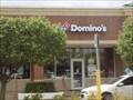 Image for Domino's - 740 W. Danforth - Edmond, OK