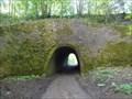 Image for Apethorne Aqueduct On The Peak Forest Canal - Apethorne, UK