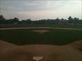 Image for Townsend Park Baseball Field - Townsend, DE