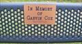 Image for Garvin Cox 2 - Greenwood, British Columbia
