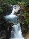 Image for Little Qualicum Falls Trails
