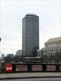 Image for Millbank Tower - Millbank, London, UK