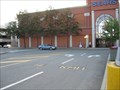 Image for 18 KMP - Richmond Centre - Richmond BC