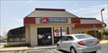 Image for Jack In The Box - Orangethorpe Avenue ~ Buena Park, California