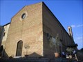 Image for Church of Sant'Agostino - San Gimignano, Italy