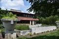 Image for Westcott House - Springfield, Ohio