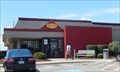 Image for Denny's - Rt 30 - Latrobe, PA