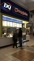 Image for Orange Julius - Cottonwood Mall - Albuquerque, NM