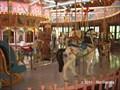 Image for Merry-Go-Round at Holyoke Heritage State Park - Holyoke, MA