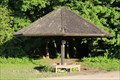 Image for Gazebo am Kalscheurer Weiher - Köln, Germany