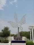 Image for Dove of Peace Lutheran Church, Tucson, AZ, USA
