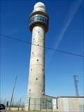 Image for Radar meteorológico de Arouca - Arouca, Portugal