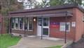 Image for Bureau de poste Tadoussac / Tadoussac Post Office G0T 2A0