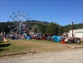 Image for Luxton Fall Fair - Langford, BC