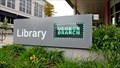 Image for Vernon Branch Library - Vernon, British Columbia