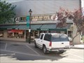 Image for Yesteryear Shoppe - Nampa, ID